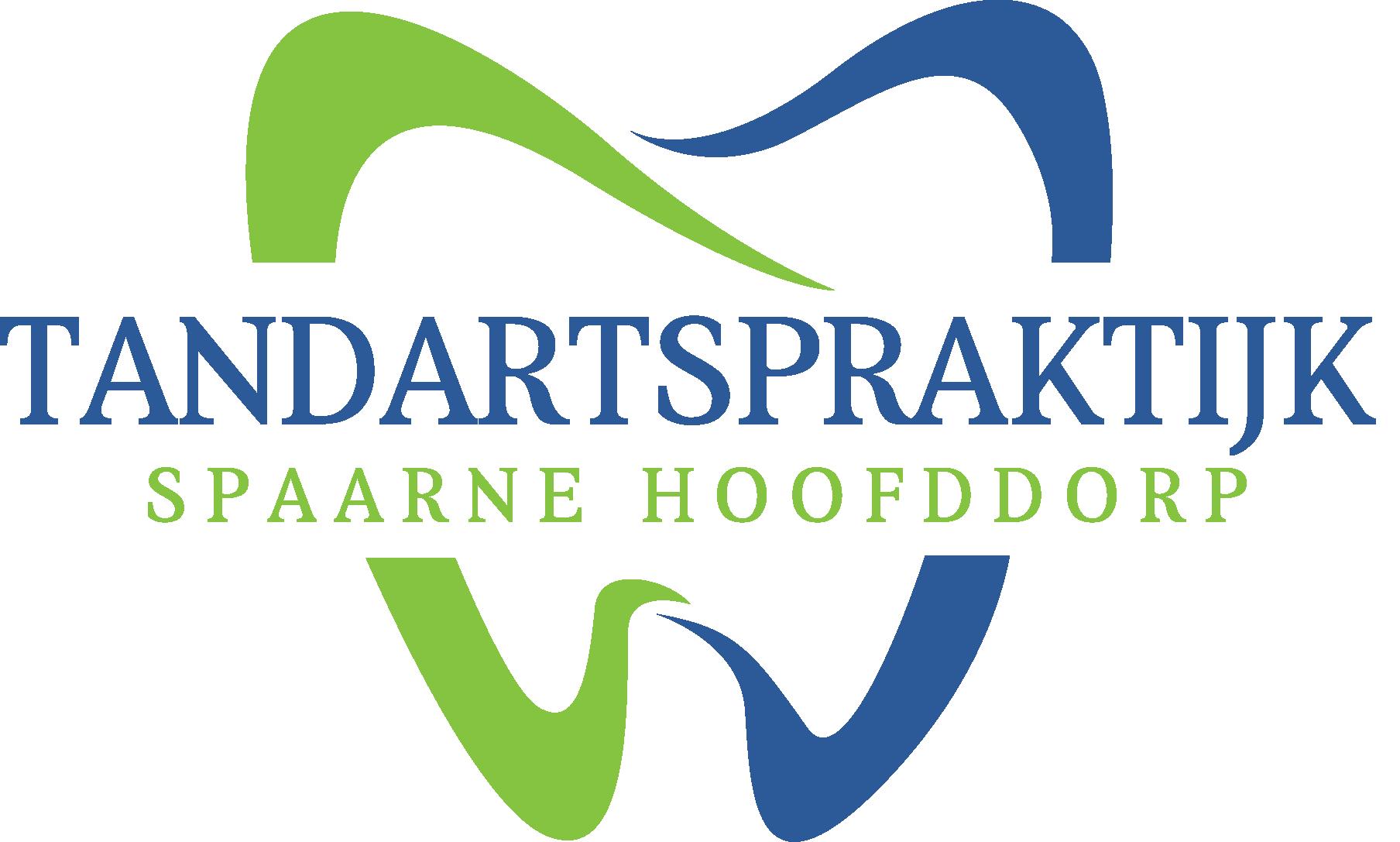 Tandartspraktijk Spaarne Hoofddorp